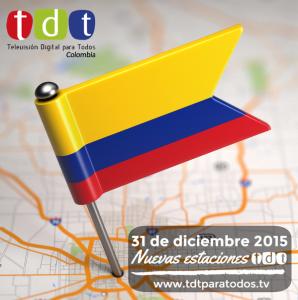 Imagen tomada de la web http://www.tdtparatodos.tv